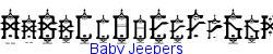 Baby Jeepers   17K (2002-12-27)
