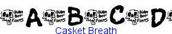 Casket Breath   17K (2002-12-27)