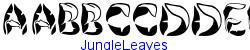 JungleLeaves   20K (2002-12-27)