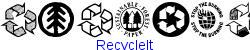 Recycle It  167K (2006-04-17)