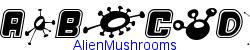 AlienMushrooms   31K (2003-03-02)