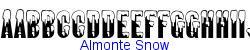 Almonte_
