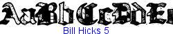 Bill Hicks 5  193K (2004-09-13)