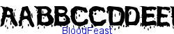 BloodFeast   39K (2003-03-02)