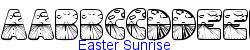 Easter_s