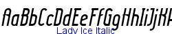 Lady_ice