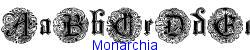 Monarchia  205K (2004-08-15)