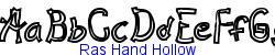 Ras_hand