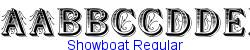 Showboat Regular  149K (2003-03-02)