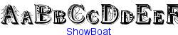 ShowBoat  149K (2003-03-02)