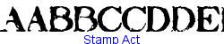 Stampact